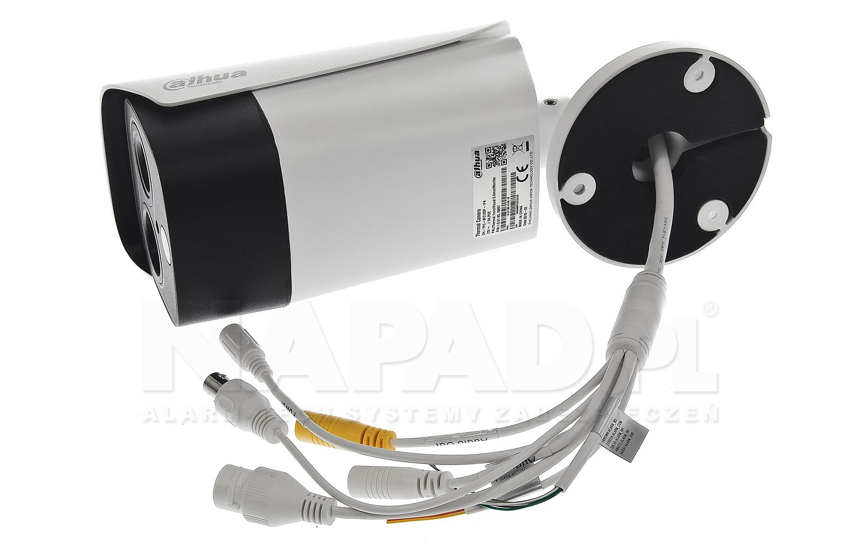 Kamera IP termowizyjna DH-TPC-BF2120-1F4