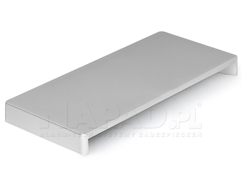 Pokrywa puszki tylnej BXS CAP(W)