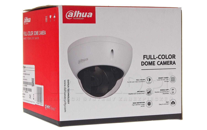 Kamera IP 2Mpx DH-IPC-HDBW4239R-ASE-NI-0360B