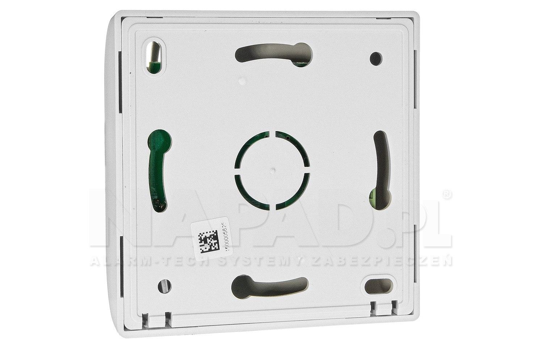 Cyfrowy czujnik temperatury i wilgotności RHT-2