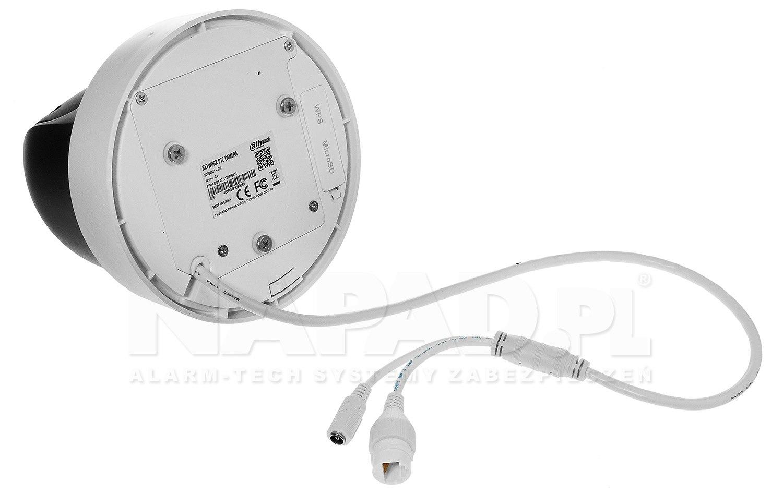 Kamera IP 2Mpx DH-SD29204T-GN