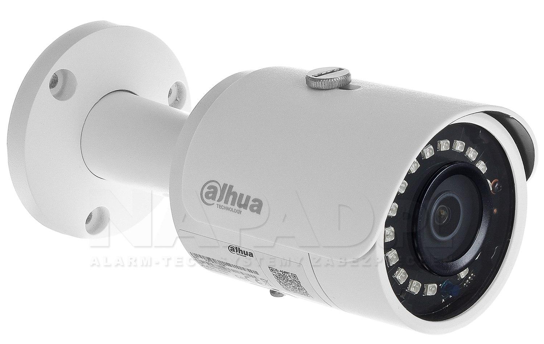 Kamera Analog HD 2Mpx DH-HAC-HFW1200S-0280B