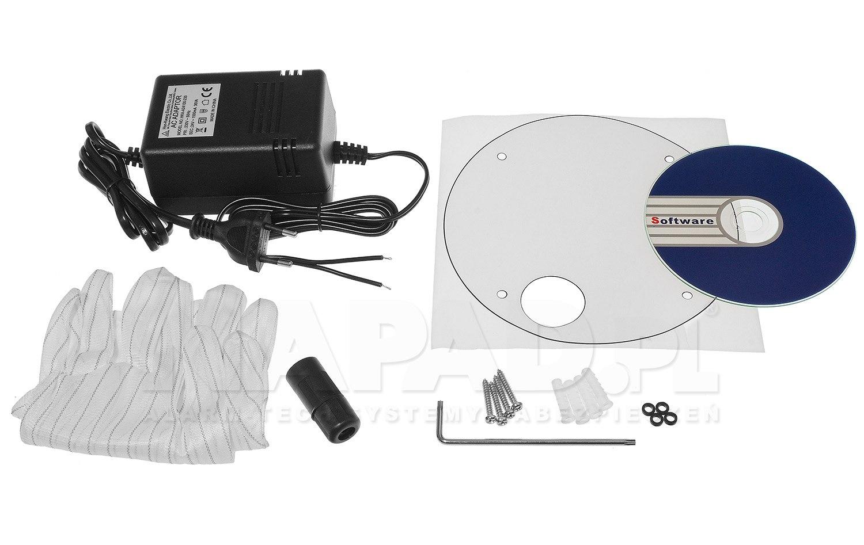 Kamera IP 2Mpx DH-SD42212T-HN