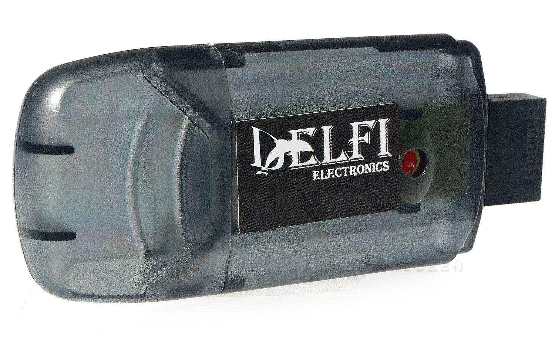 LX-DK03 - Moduł przywracania kodu