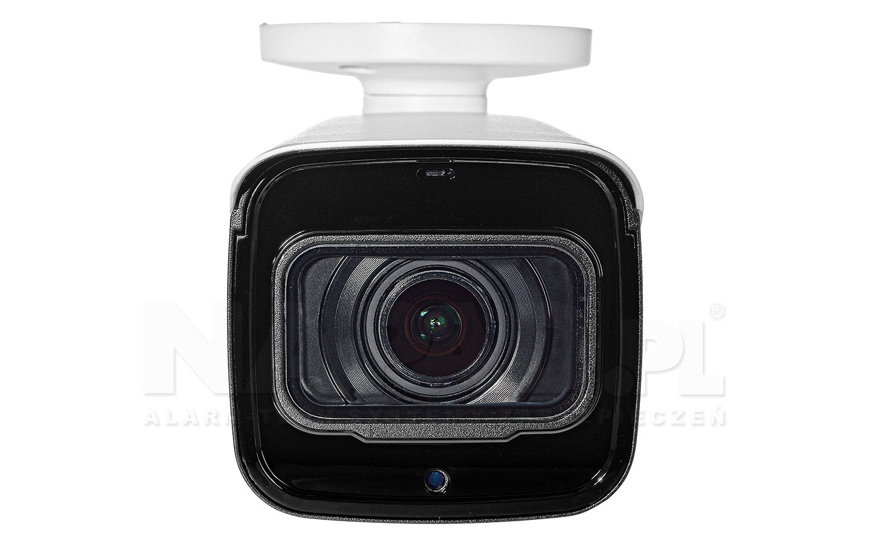 Kamera IP 2Mpx DH-IPC-HFW8231E-ZEH