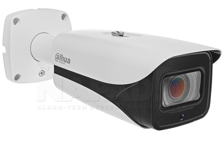 Kamera IP 6Mpx DH-IPC-HFW8630E-ZEH