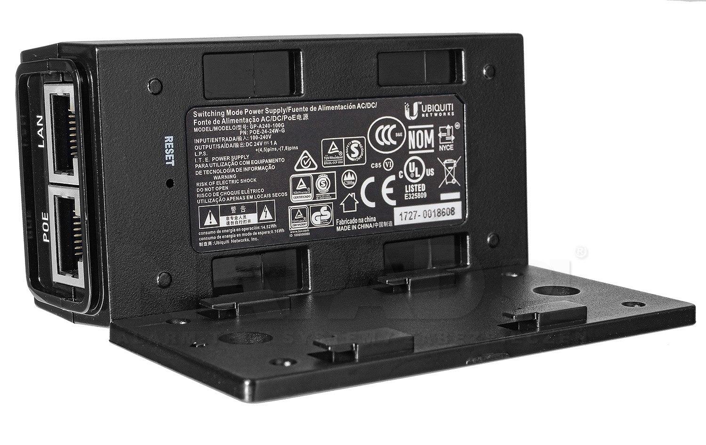 Adapter PoE PoE-24-24W-G