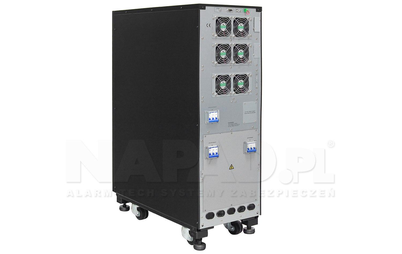 Zasilacz awaryjny UPS AT-UPS20000-LCD