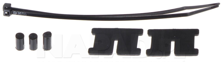 Mufa przelotowa gelbox Rapid-Joint-L6