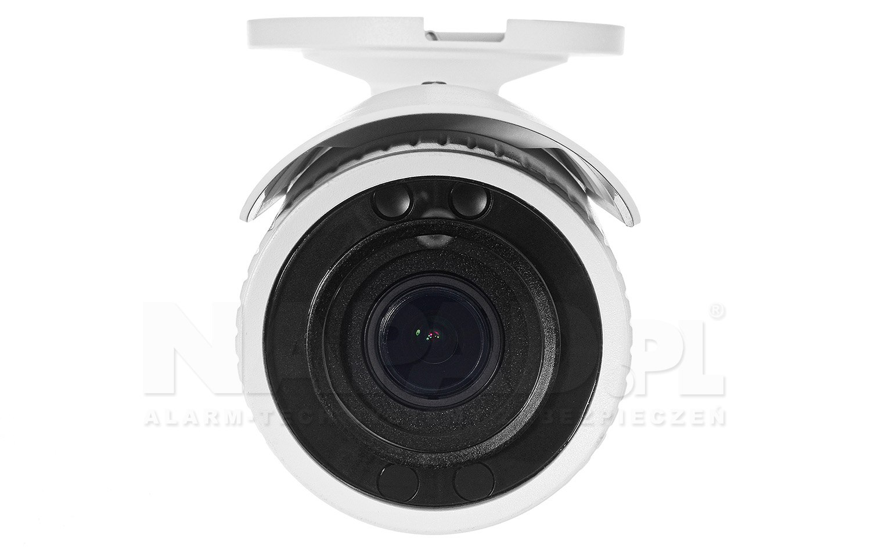 Kamera IP 2Mpx DS-2CD1623G0-IZ