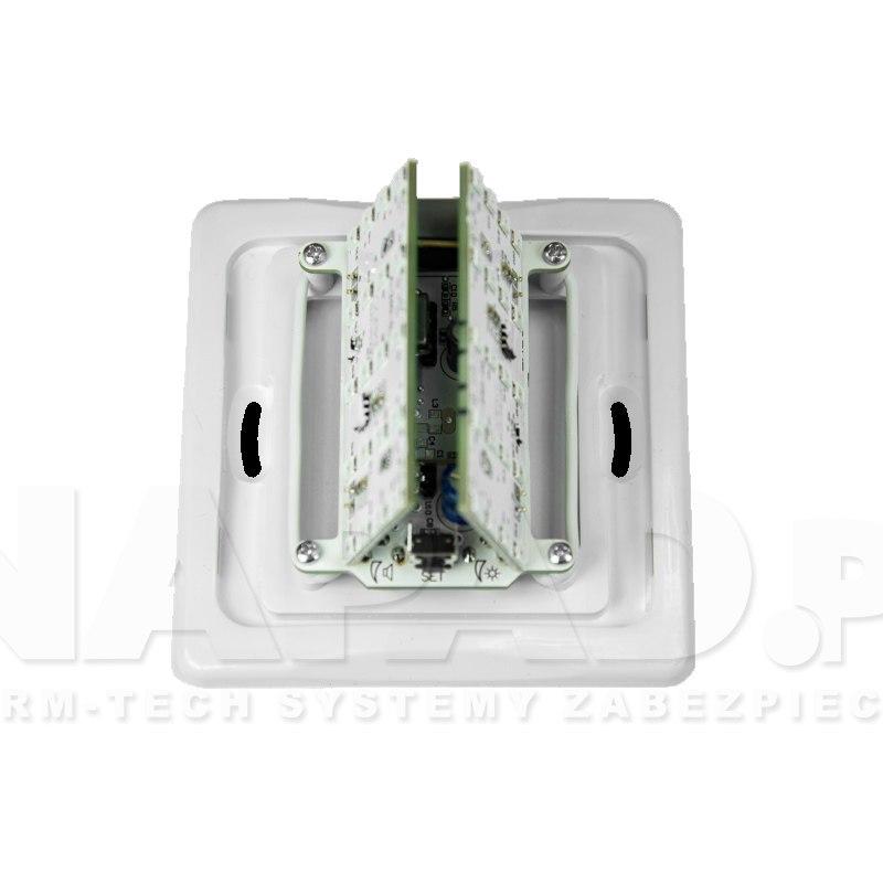 Sygnalizator optyczny BSO-300