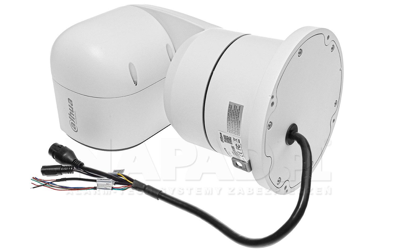 Kamera IP 2Mpx DH-PTZ1A225U-IRA-N