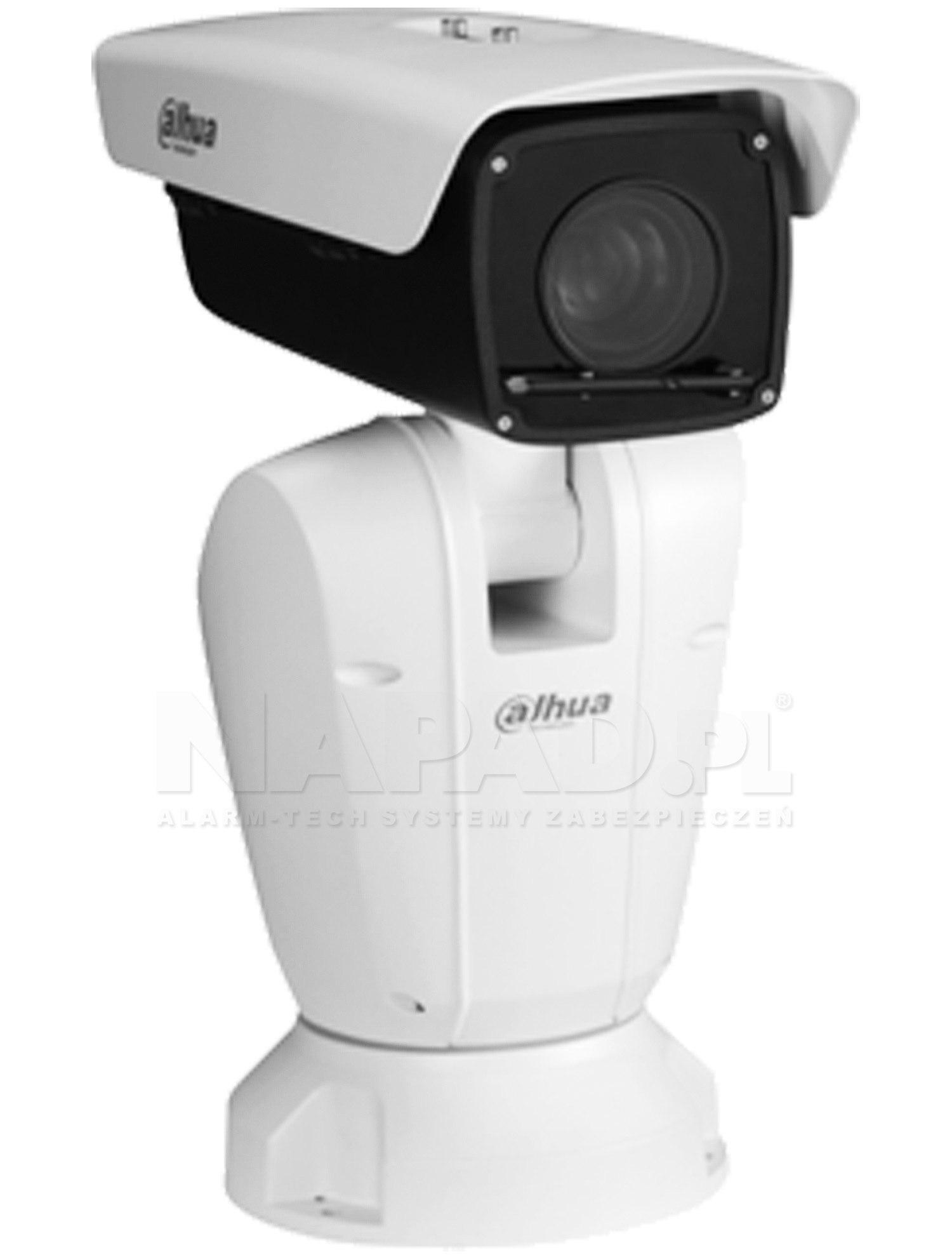 Kamera IP 2Mpx DH-PTZ12230F-IRB-N