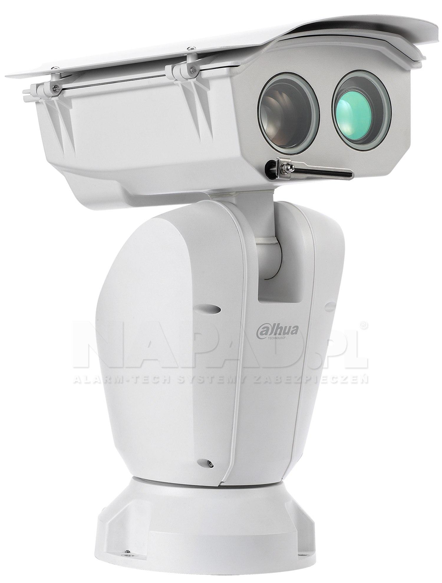 Kamera IP 2Mpx DH-PTZ12240-LR8-N