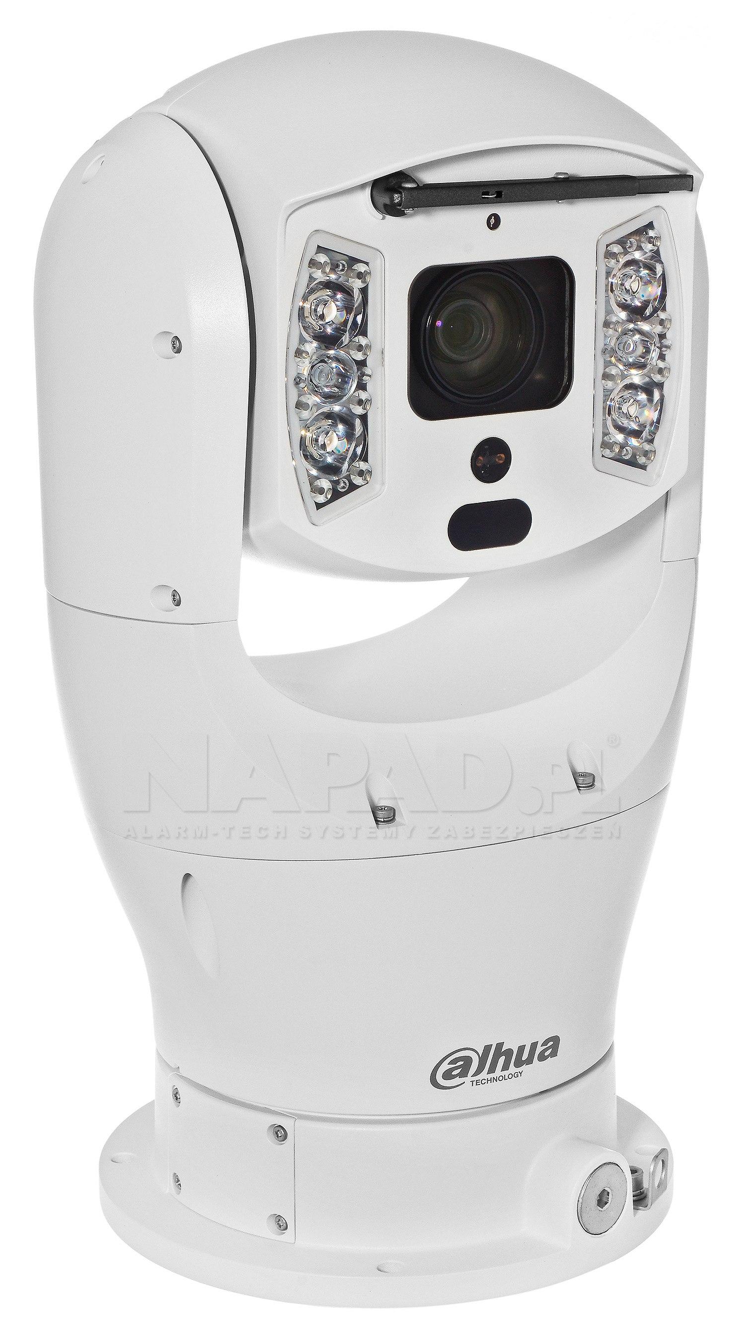 Kamera IP 2Mpx DH-PTZ19245U-IRB-N
