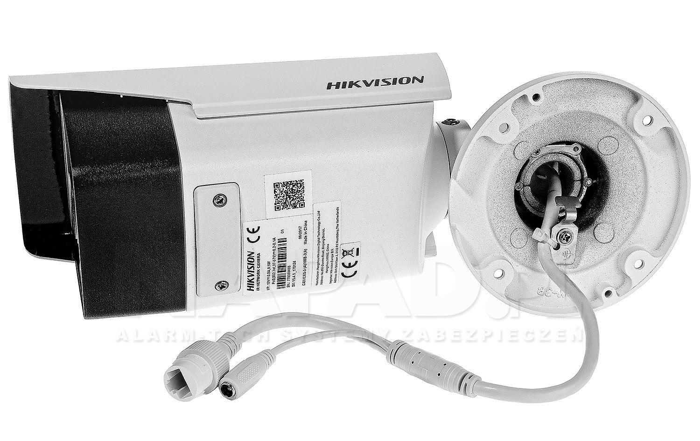 Kamera IP 4Mpx DS-2CD2T43G0-I5