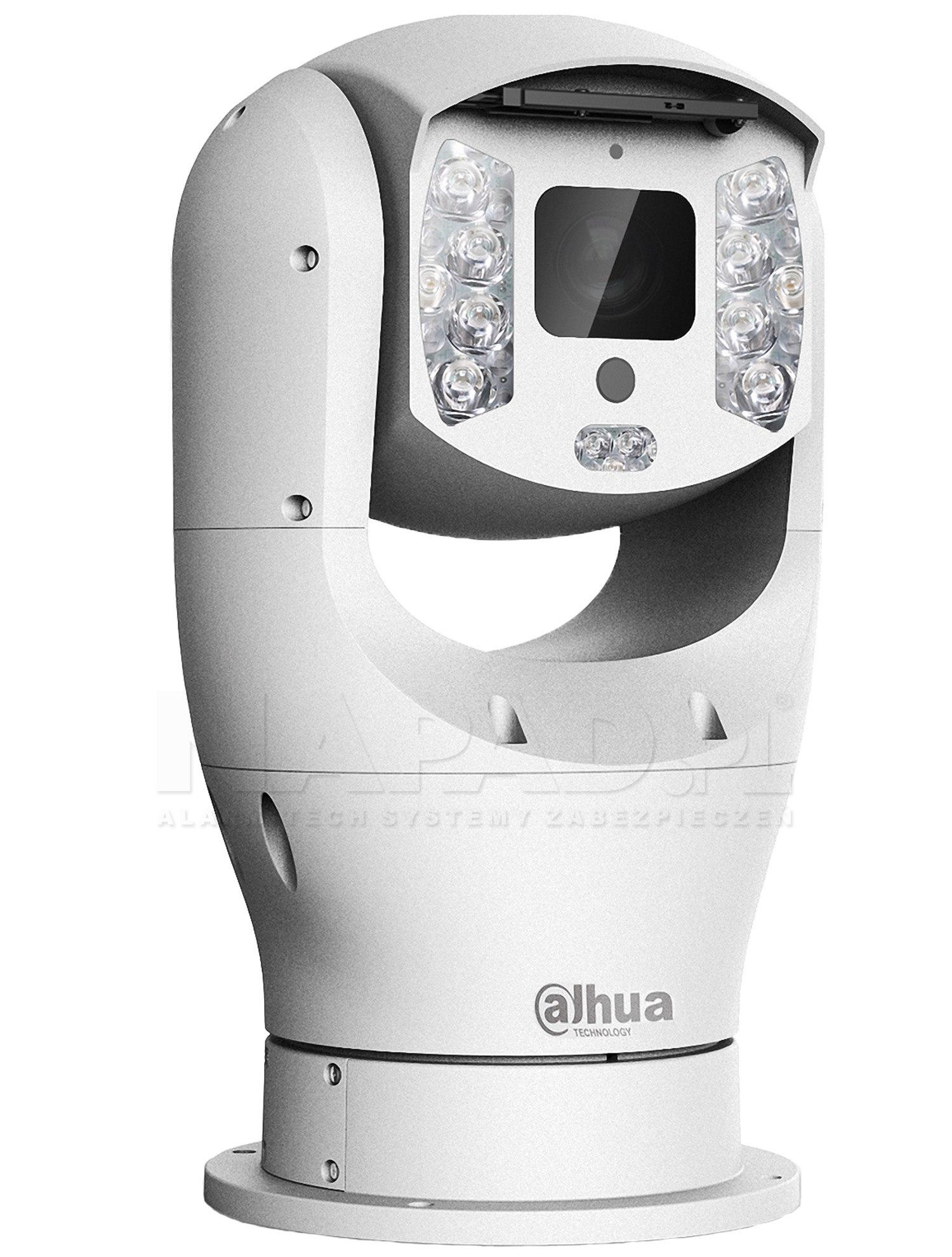 Kamera IP 2Mpx DH-PTZ19240V-IRB-N