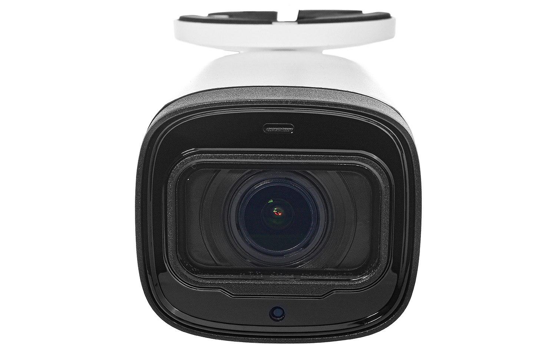 Kamera Analog HD 5Mpx DH-HAC-HFW1500R-Z-IRE6-A-2712