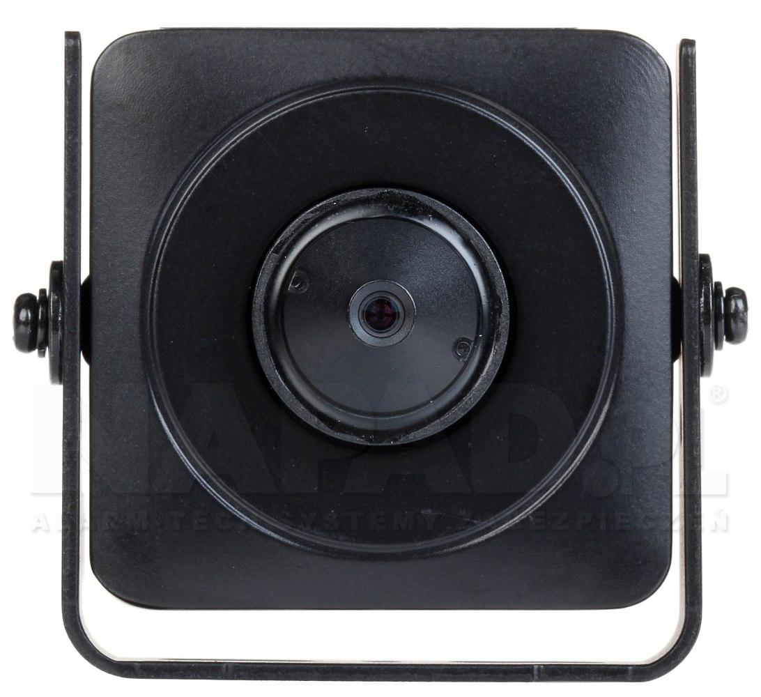 Kamera HD-TVI 2Mpx DS-2CS54D8T-PH