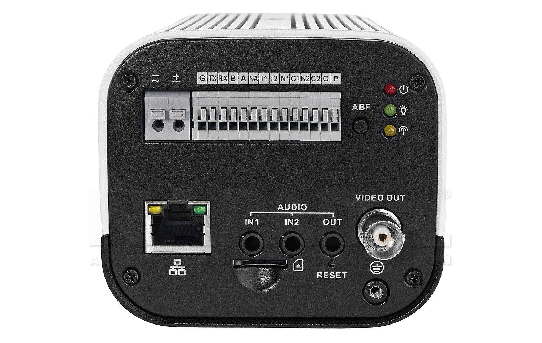 Kamera IP 2Mpx DH-IPC-HF3241F