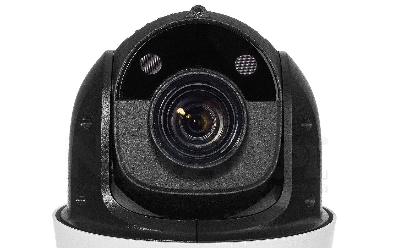 Kamera IP 2Mpx PX-SDIP2420