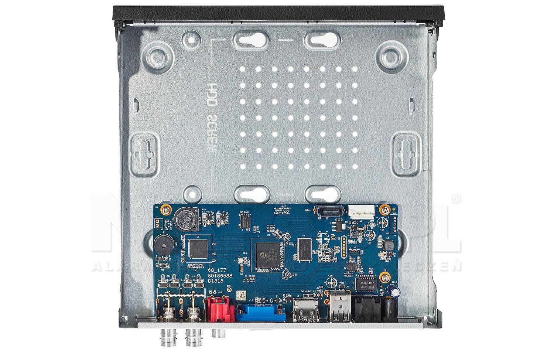 Rejestrator Cooper DH-XVR1B04