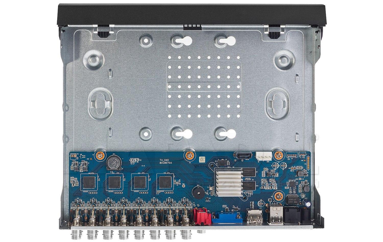 Rejestrator Cooper DH-XVR1B16