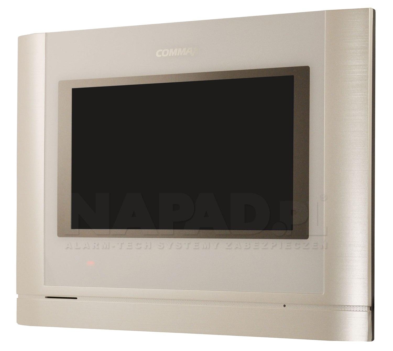 Monitor do wideodomofonu CIOT-700ML