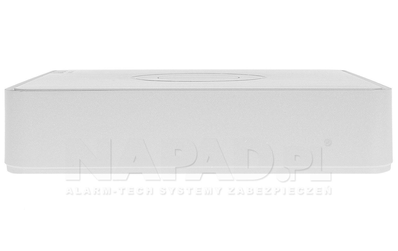 Rejestrator DS-7108HQHI-K1