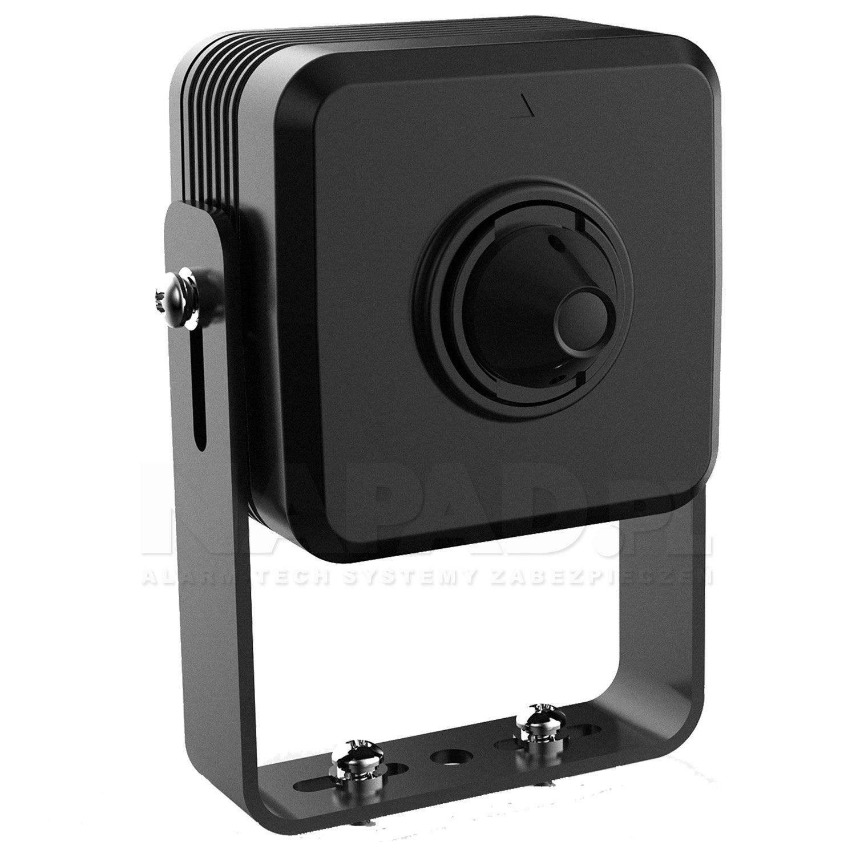 Kamera IP 2Mpx DH-IPC-HUM4231-0280B