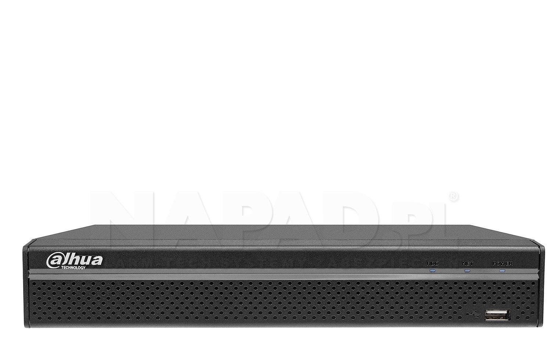 Rejestrator DH-XVR5104HS-X1