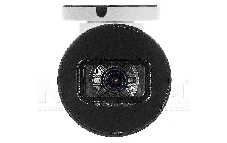 Kamera IP Cooper 2Mpx DH-IPC-CB1C20-0280B
