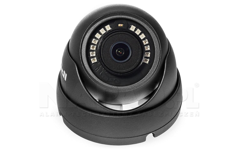 Kamera IP 5Mpx PX-DIP5028-P/W