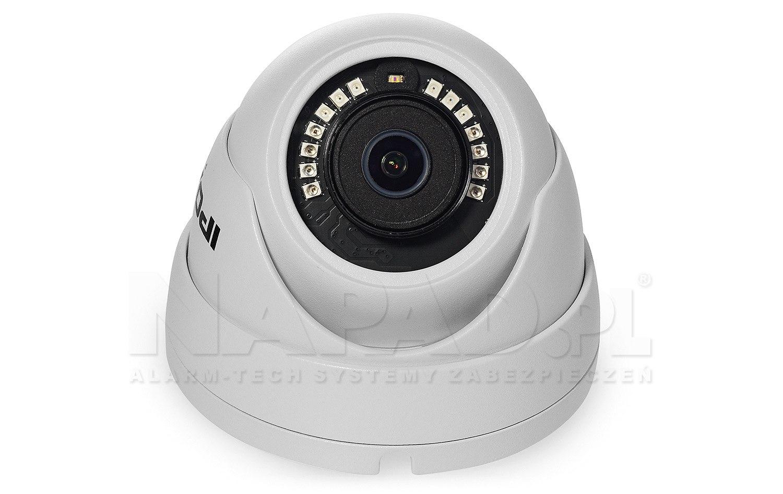 Kamera IP 5Mpx PX-DIP5028/W