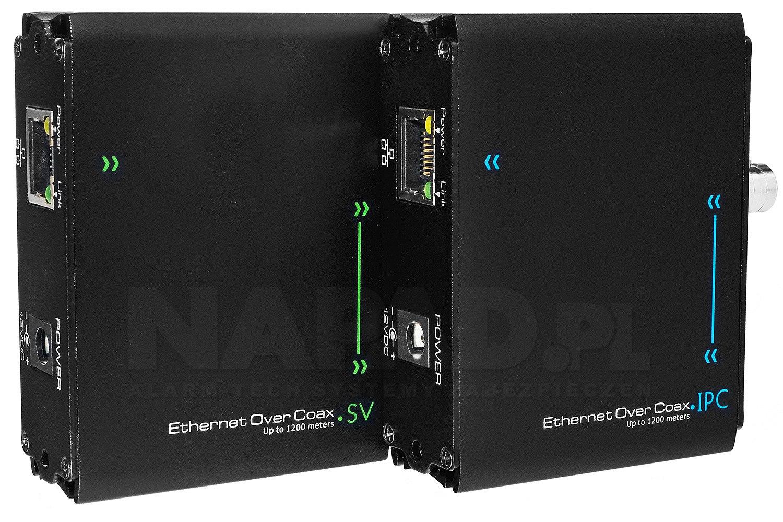 Extender PX-E301EOC