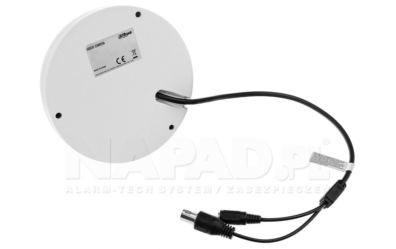 Kamera Analog HD 2Mpx DH-HAC-HDBW1200R-Z-2712