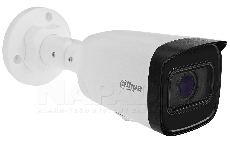 Kamera IP Cooper 2Mpx DH-IPC-CB2C20-ZS-2812