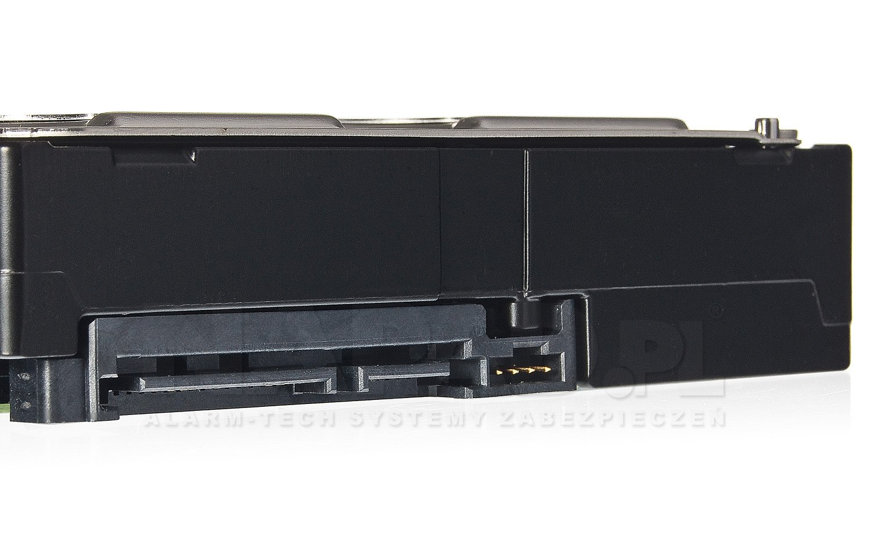 Dysk 6TB SATA III Seagate SkyHawk