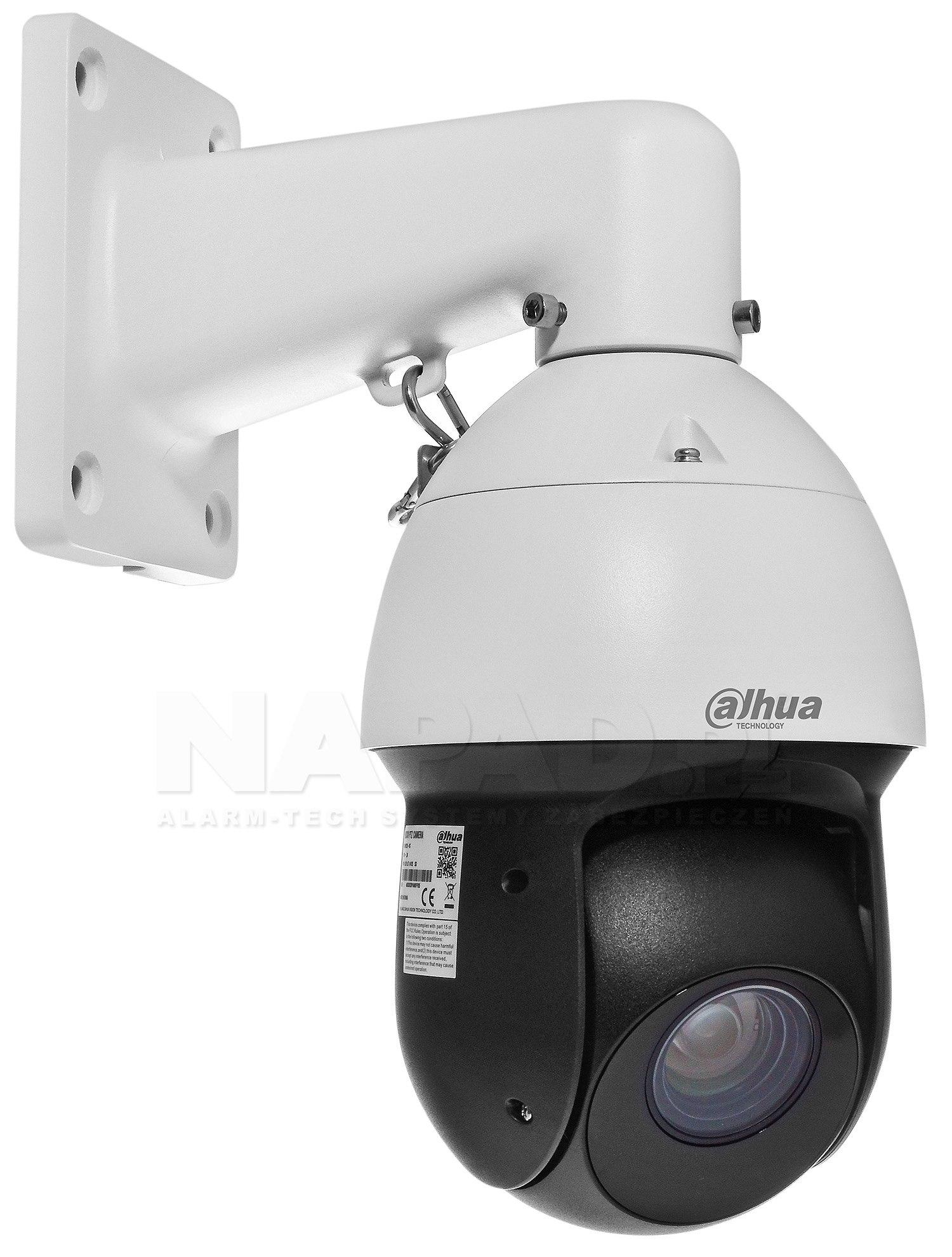 Kamera IP 2Mpx DH-SD49212T-HN