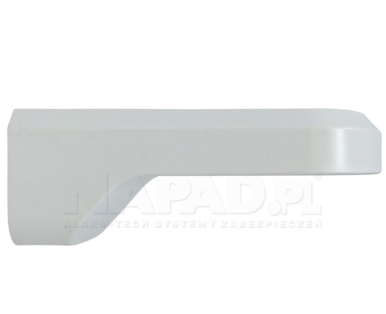 Uchwyt ścienny DS-1294ZJ-PT