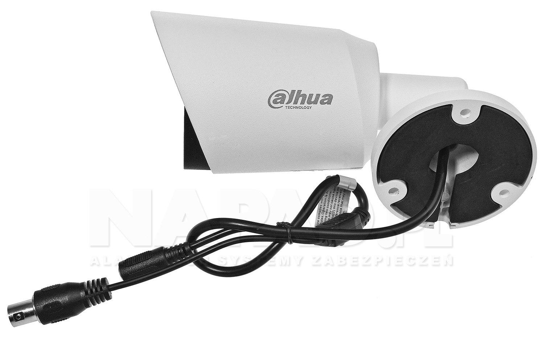 Kamera Analog HD 4Mpx DH-HAC-HFW1400T-A-0280B-S2