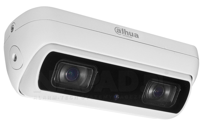 Kamera IP zliczająca DH-IPC-HDW8341X-3D-0280B