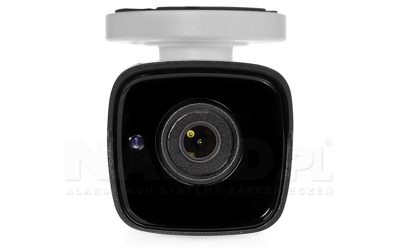 Kamera Analog HD 2Mpx DS-2CE16D8T-ITF