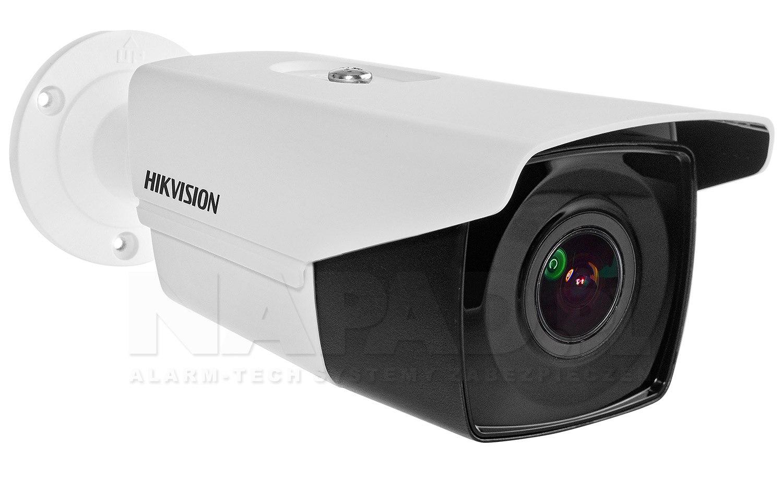Kamera Analog HD 2Mpx DS-2CE16D8T-IT3ZF