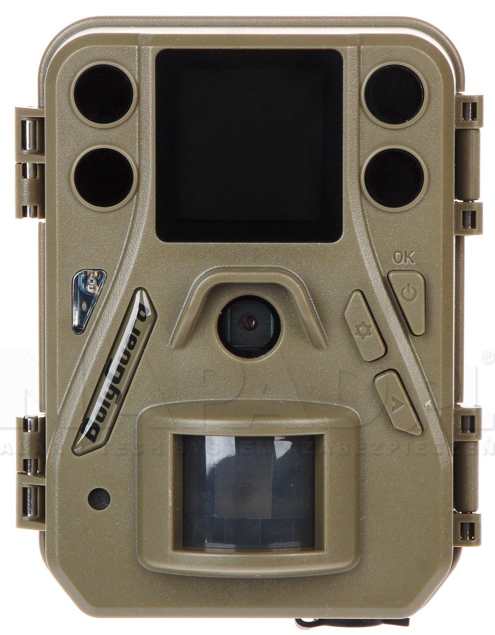 Fotopułapka HC-SG520