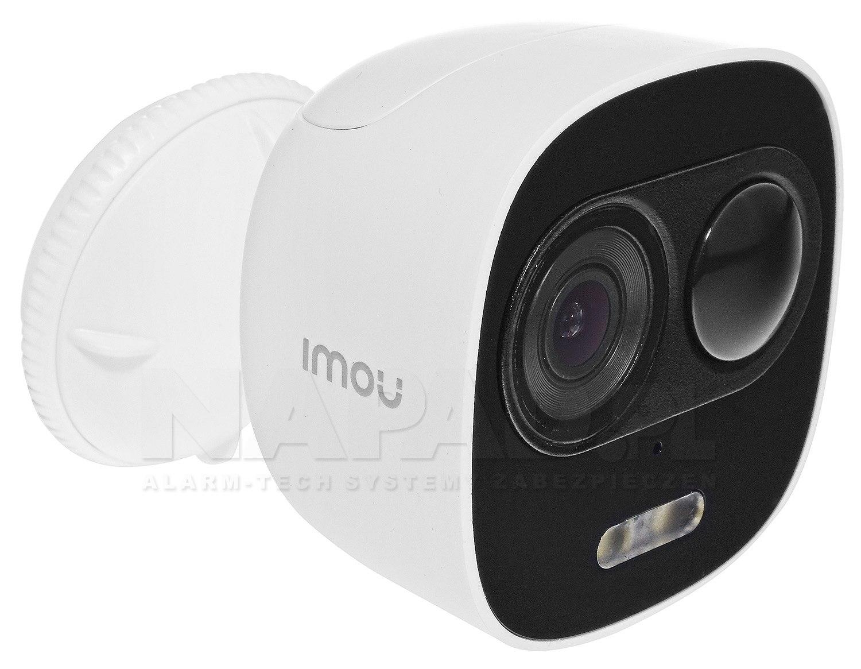 Kamera IP 2Mpx LOOC IPC-C26E-Imou