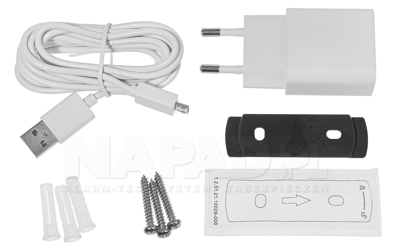Kamera IP 2Mpx RANGER 1080 IPC-A22-Imou