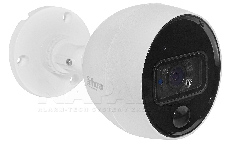 Kamera Analog HD 2Mpx DH-HAC-ME1200B-PIR-0280B