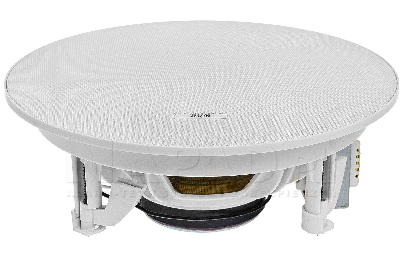 Głośnik sufitowy HQM-SO3518
