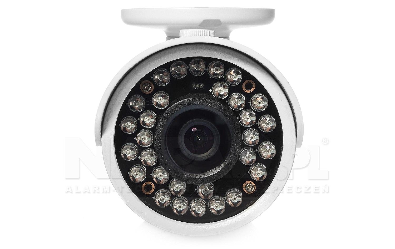 Kamera IP 3Mpx DH-IPC-HFW1320S-W-0280B